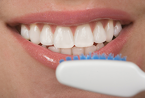 Veneers - Narberth PA - Dentist